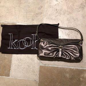 Brand new NEVER WORN KOOBA purse